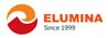 Elumina Technology Inc.