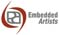 Embedded Artists AB