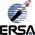 ERSA GmbH, Германия