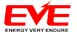 EVE Energy Co., Ltd