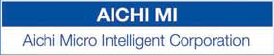 Aichi Micro Intelligent Corporation