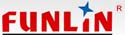 Jiangsu Funlin Super Hard Tools Co., Ltd