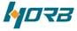 Shenzhen HORB Tech Development Co., Ltd.