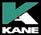 Kane International Ltd.