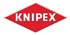 KNIPEX-Werk C.Gustav Putsch KG