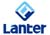Shenzhen Lanter Electronics Co. Ltd.