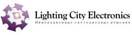 Lighting City Electronics