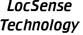 Locsense Technology Inc.
