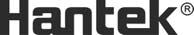 Hantek Electronic Co, Ltd
