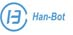 WUHU HANBOT ELECTRONICS TECHNOLOGY LTD