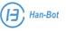 WUHU HANBOT ELECTRONICS TECHNOLOGY LTD