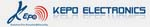 KEPO ELECTRONIC CO., LTD.
