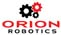 ORION ROBOTICS
