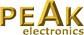 Peak Electronics GmbH