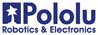 Pololu Robotics and Electronics