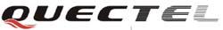 Quectel Wireless Solutions Co., Ltd.