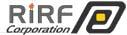 RiRF Technologies Corp.