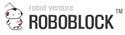 Roboblock