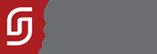 SPEC Sensors, LLC