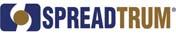 Spreadtrum Communications, Inc.