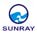 ShangHai Sunray Info-tech Co.,Ltd