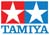 Tamiya, Inc