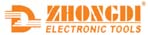 Zhongdi Manufacture Co., Ltd.