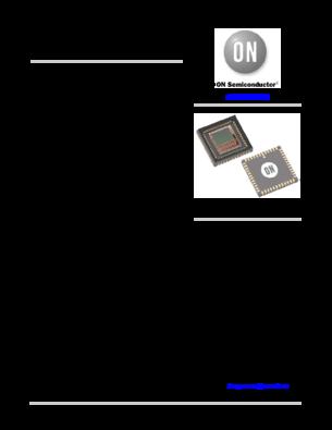 NOIP1SN1300A-QDI (On Semiconductor) купить по доступной цене с