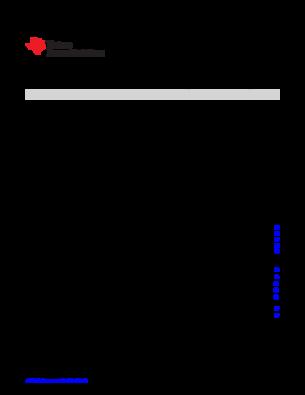 TL081BCPE4, TL081B (Texas Instruments) купить по доступной